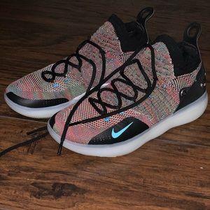 KD Nike Zoom 11 - Worn two times